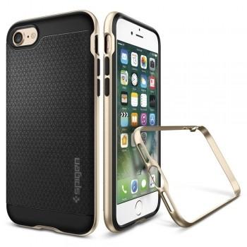 Избери Удароустойчив калъф за iPhone 7 !