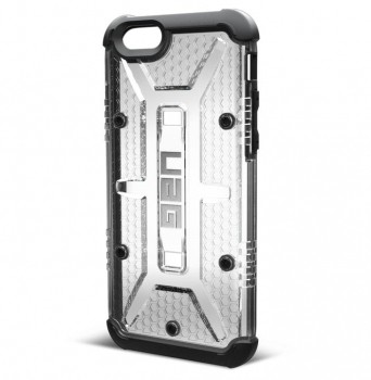Специална защита за iPhone 6/6S
