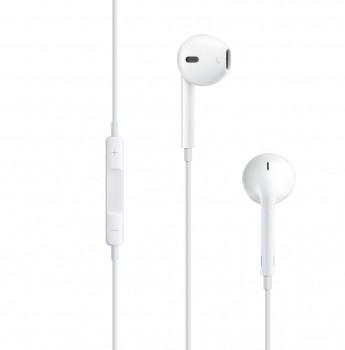 Слушалки EarPods? О, да!