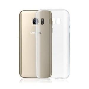 Да скриете Samsung Galaxy S7? Не, няма нужда!