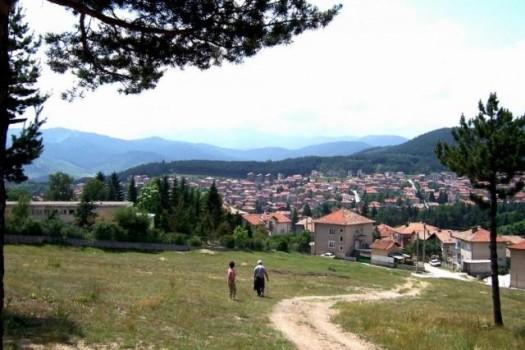 Пълен релакс във Велинград – почивката е възможна