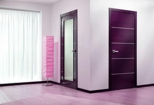 interiorni-vrati-za-doma