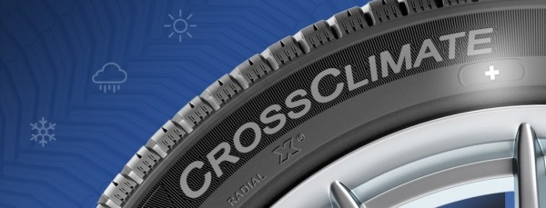 cp_crossclimate-_1040x400