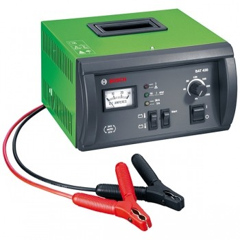 bosch-bat430-battery-charger-thumbnail-1