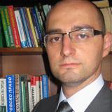 Лазар Белев