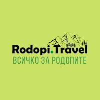 Rodopi.Travel