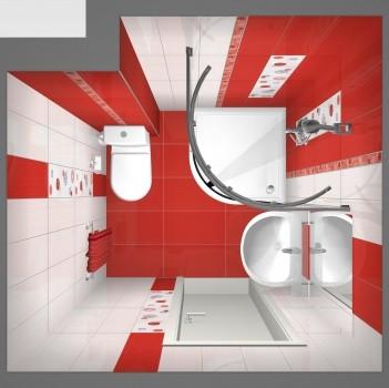 Продукти и услуги за вашата баня