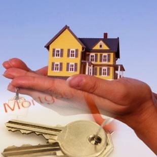 Какво трябва да знаете за съвременните ипотечни кредити?