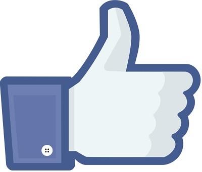 5 рекламни функции на Facebook, които да използвате веднага