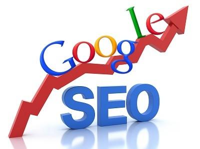 5 начина да използвате Google Webmaster Tools за подобряване на SEO оптимизацията
