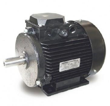 Ролята на кондензатора в електромоторите