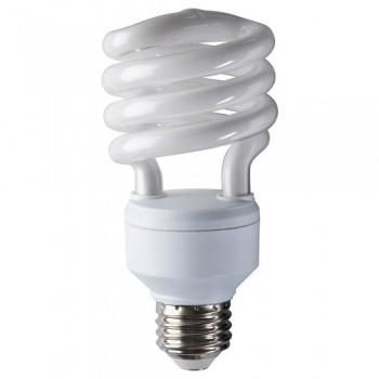 Важни предимства и последици от използването на енергоспестяващите крушки