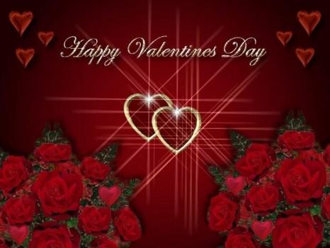 Най-якият подарък за Свети Валентин