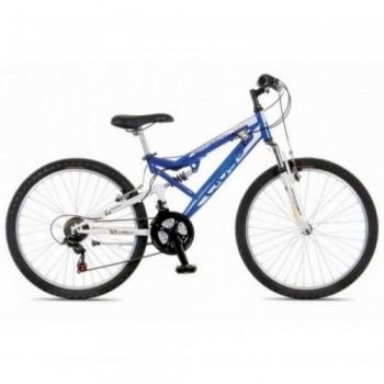 Подарък велосипед