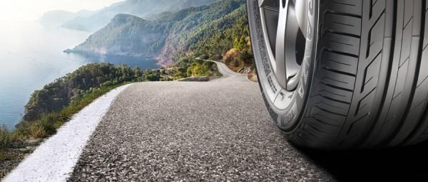 Доверете се на експертите при избор на летни гуми