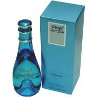 Davidoff Cool Water за жени