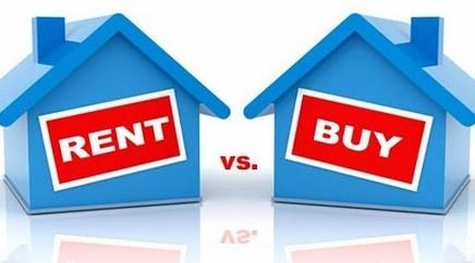Покупка или наем на имоти с или без посредник – кое е за предпочитане?