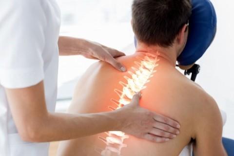 Физиотерапия - чудесно решение за бързо възстановяване от операция или контузия