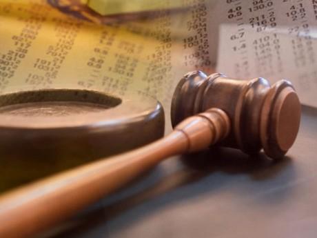 Адвокат по административни дела