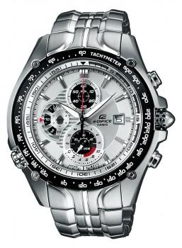 5  причини, поради които хората предпочитат часовници Casio