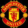 Манчестър Юнайтед не е фаворит в Шампионска лига