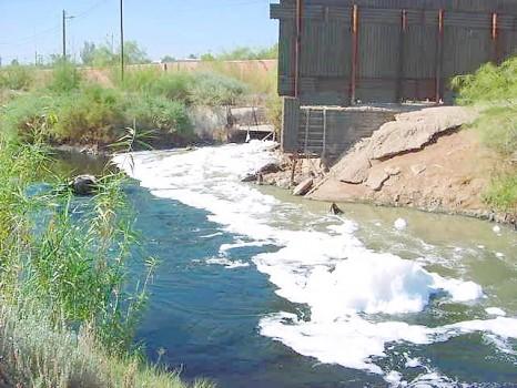 Как да опазим водата в природата
