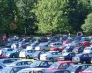 Наем на автомобили в град Бургас
